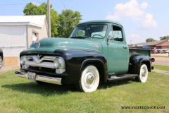 1955_Ford_F100_CT_2020-07-08.0017