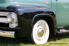 1955_Ford_F100_CT_2020-07-08.0019