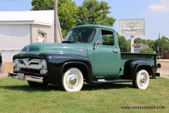 1955_Ford_F100_CT_2020-07-08.0020