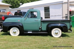 1955_Ford_F100_CT_2020-07-08.0021