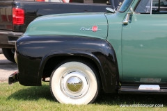 1955_Ford_F100_CT_2020-07-08.0022