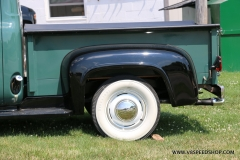 1955_Ford_F100_CT_2020-07-08.0023