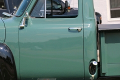 1955_Ford_F100_CT_2020-07-08.0024