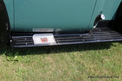 1955_Ford_F100_CT_2020-07-08.0025