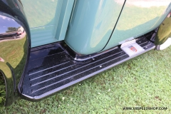 1955_Ford_F100_CT_2020-07-08.0029