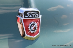 1955_Ford_F100_CT_2020-07-08.0031