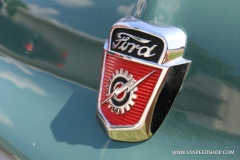 1955_Ford_F100_CT_2020-07-08.0032