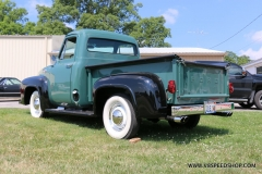 1955_Ford_F100_CT_2020-07-08.0033