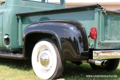1955_Ford_F100_CT_2020-07-08.0034