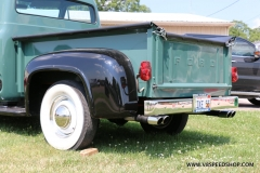 1955_Ford_F100_CT_2020-07-08.0035