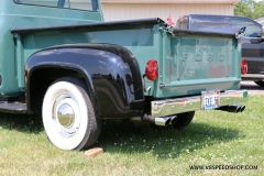 1955_Ford_F100_CT_2020-07-08.0036