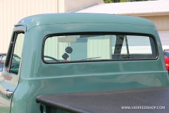 1955_Ford_F100_CT_2020-07-08.0037