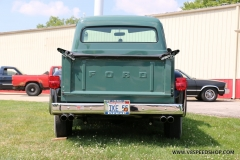 1955_Ford_F100_CT_2020-07-08.0039