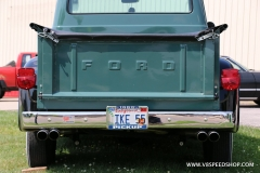 1955_Ford_F100_CT_2020-07-08.0040