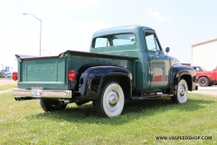 1955_Ford_F100_CT_2020-07-08.0043