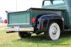 1955_Ford_F100_CT_2020-07-08.0044