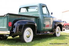 1955_Ford_F100_CT_2020-07-08.0045