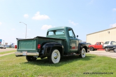 1955_Ford_F100_CT_2020-07-08.0046
