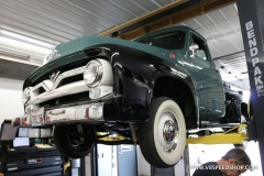 1955_Ford_F100_CT_2020-08-05.0001