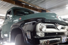 1955_Ford_F100_CT_2020-08-06.0005