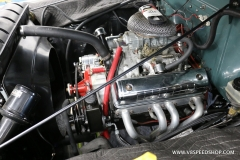 1955_Ford_F100_CT_2020-08-07.0008
