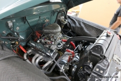 1955_Ford_F100_CT_2020-08-20.0055