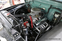 1955_Ford_F100_CT_2020-09-03.0001