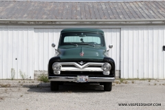 1955_Ford_F100_CT_2020-09-18.0003