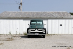 1955_Ford_F100_CT_2020-09-18.0004