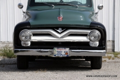 1955_Ford_F100_CT_2020-09-18.0006