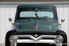 1955_Ford_F100_CT_2020-09-18.0007