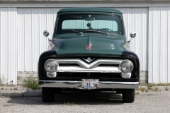 1955_Ford_F100_CT_2020-09-18.0008
