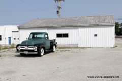 1955_Ford_F100_CT_2020-09-18.0009