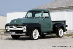 1955_Ford_F100_CT_2020-09-18.0012