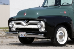 1955_Ford_F100_CT_2020-09-18.0013
