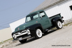1955_Ford_F100_CT_2020-09-18.0014