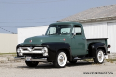 1955_Ford_F100_CT_2020-09-18.0015