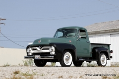 1955_Ford_F100_CT_2020-09-18.0016