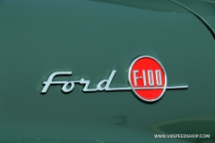 1955_Ford_F100_CT_2020-09-18.0017