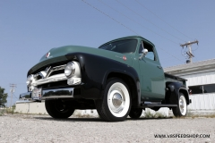 1955_Ford_F100_CT_2020-09-18.0023