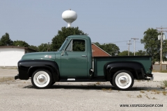 1955_Ford_F100_CT_2020-09-18.0024
