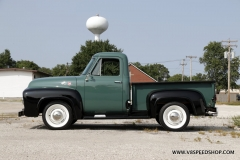 1955_Ford_F100_CT_2020-09-18.0025