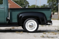 1955_Ford_F100_CT_2020-09-18.0027