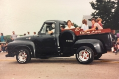 1955_Ford_F100_VR_2019-02-18.0003