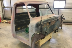 1955_Ford_F100_VR_2019-02-18.0015