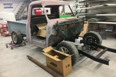 1955_Ford_F100_VR_2019-02-27.0004