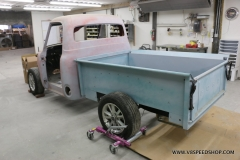 1955_Ford_F100_VR_2019-02-28.0006