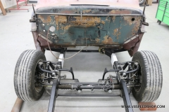1955_Ford_F100_VR_2019-02-28.0014