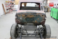 1955_Ford_F100_VR_2019-02-28.0015