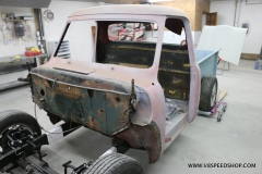 1955_Ford_F100_VR_2019-02-28.0016